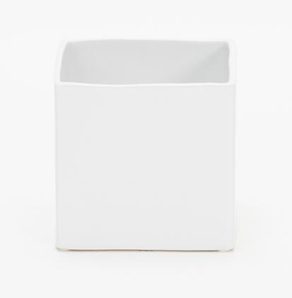 Art Dekoracyjne Całoroczne Doniczki I Wazony Ceramiczne Donwil